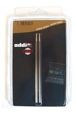 addi addi Turbo Click Tip - US 17 - Set of 2