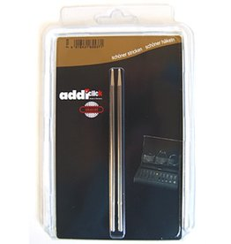 addi addi Turbo Click Tip - US 17 - Set of 2