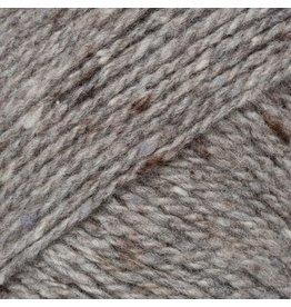 Rowan Cashmere Tweed, Smoke 002