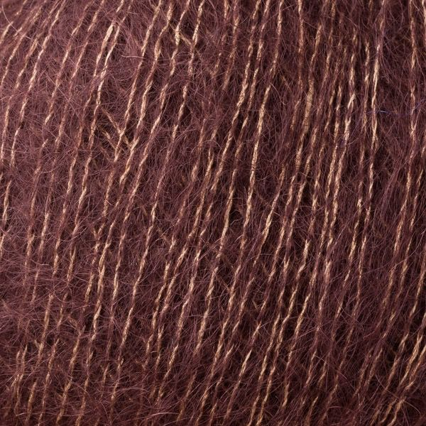 Rowan Kid Silk Haze, Bark 674