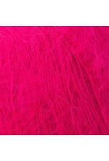 Rowan Kidsilk Haze, Candy Girl Color 606