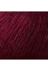 Rowan Kid Silk Haze, Liqueuer Color 595