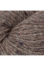 Rowan Valley Tweed, Littondale 102