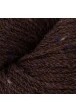 Rowan Valley Tweed, Raydale 103