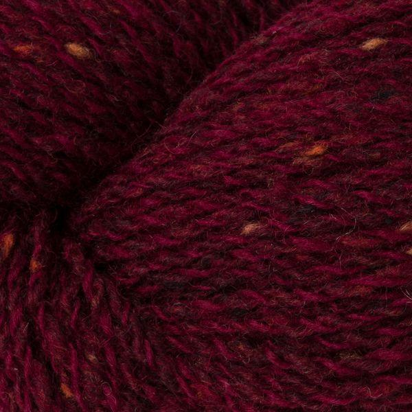 Rowan Valley Tweed, Bedale 106