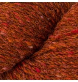 Rowan Valley Tweed, Hardraw 108