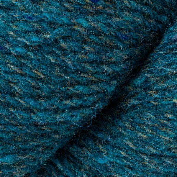Rowan Valley Tweed, Janet's Foss 110