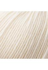 Rowan Baby Merino Silk DK, Straw Color 671 (Retired)