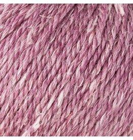Rowan Hemp Tweed, Mauve 145