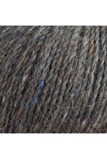 Rowan Felted Tweed, Ancient 172