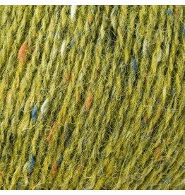 Rowan Felted Tweed, Avocado 161