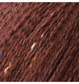 Rowan Felted Tweed, Barn Red 196