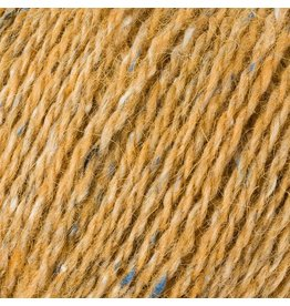 Rowan Felted Tweed, Cumin 193