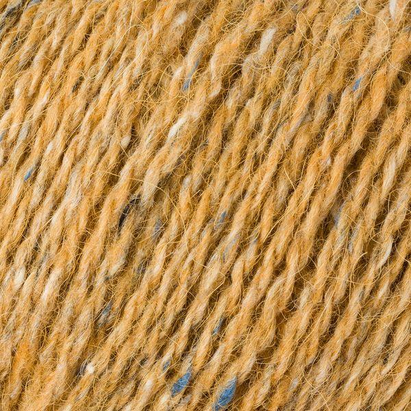 Rowan Felted Tweed, Cumin 193