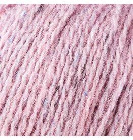 Rowan Felted Tweed, Frozen 185