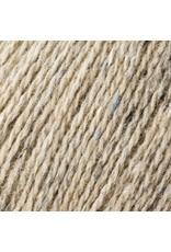 Rowan Felted Tweed, Stone 190