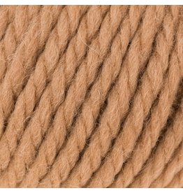 Rowan Big Wool, Biscotti 82 *CLEARANCE*