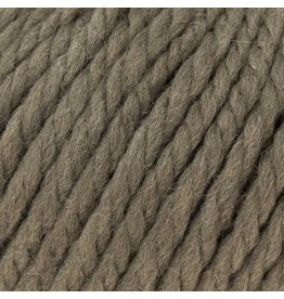 Rowan Big Wool, Cactus 83 *CLEARANCE*