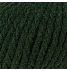 Rowan Big Wool, Forest 43 *CLEARANCE*