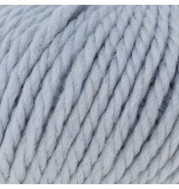 Rowan Big Wool, Ice Blue 21 *CLEARANCE*