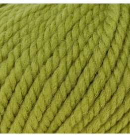 Rowan Big Wool, Reseda 69 *CLEARANCE*