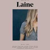 Laine Magazine Laine Issue 5 - Nordic Knit Life, Spring / Summer 2018