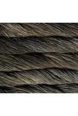 Malabrigo Sock, Cirrus Gray