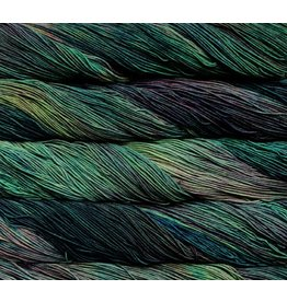 Malabrigo Sock, Indonesia