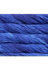 Malabrigo Sock, Matisse Blue