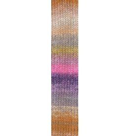 Noro Silk Garden, Scarborough Color 450