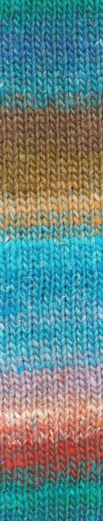 Noro Silk Garden, Aquamarine Color 459 (Retired)