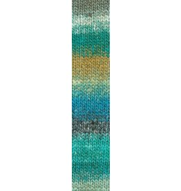 Noro Silk Garden, Seafoam Color 470