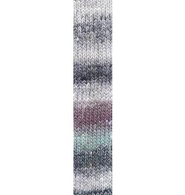 Noro Silk Garden, Canterbury Color 471