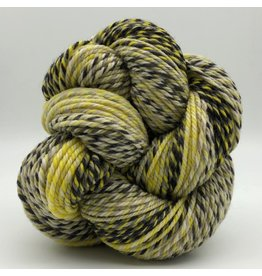 Spincycle Yarns Dream State, Pussy Willow
