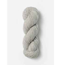 Blue Sky Fibres Woolstok 50, Grey Harbor 1304