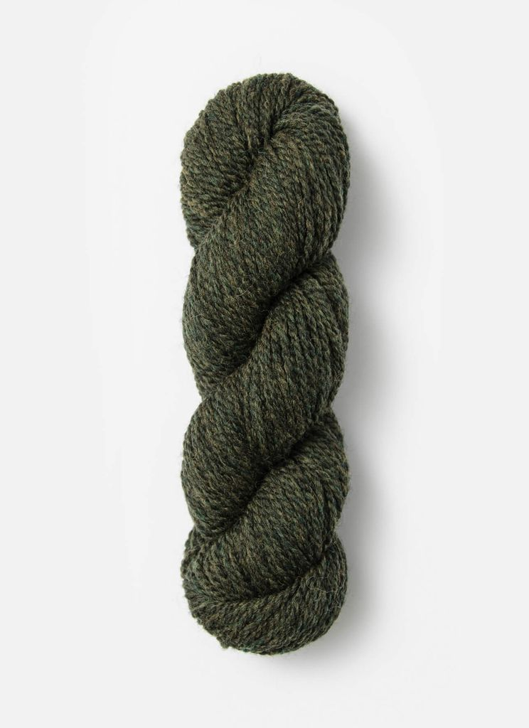 Blue Sky Fibres Woolstok 50, Wild Thyme 1306