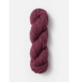 Blue Sky Fibres Woolstok 50, Pressed Grapes 1307