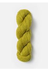 Blue Sky Fibres Woolstok 50, Golden Meadow 1308