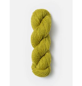 Blue Sky Fibres Woolstok 50, Golden Meadow 1308