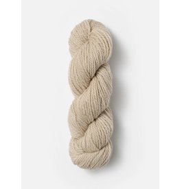Blue Sky Fibres Woolstok 50, Drift Wood 1312