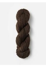 Blue Sky Fibres Woolstok 50, Dark Chocolate 1313