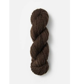 Blue Sky Fibres Woolstok 50, Dark Chocolate 1313
