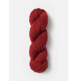 Blue Sky Fibres Woolstok 50, Red Rock 1315