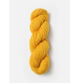 Blue Sky Fibres Woolstok 50, Spun Gold 1316
