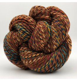Spincycle Yarns Dream State, Shades of Earth