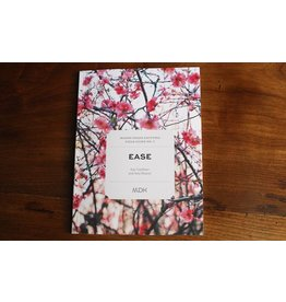 Modern Daily Knitting Modern Daily Knitting Field Guide No. 7: Ease