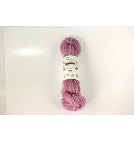 Knitted Wit Gumballs, Sakura