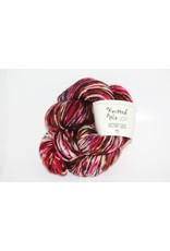 Knitted Wit Sock, Manocide