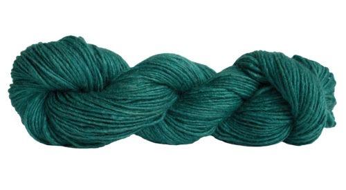 Manos del Uruguay Silk Blend Semi-Solid, Lush