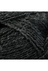 Baa Ram Ewe Pip Colourwork, Coal